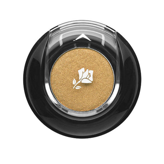 לנקום Paris Color Design Sensational Effects Eye Shadow Smooth Hold in Gold Deluxe