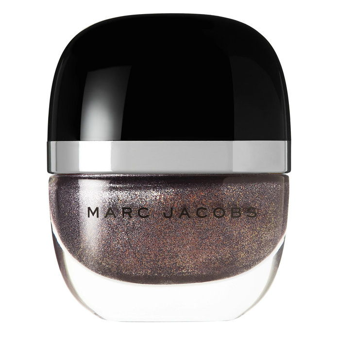 מארק Jacobs Beauty Enamored Hi-Shine Nail Polish in Petra