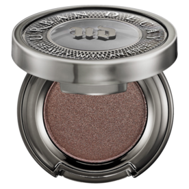 都市 Decay Eyeshadow in Twice Baked