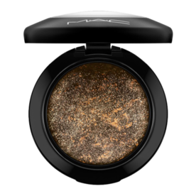 マック Mineralize Eyeshadow in Gilt By Association