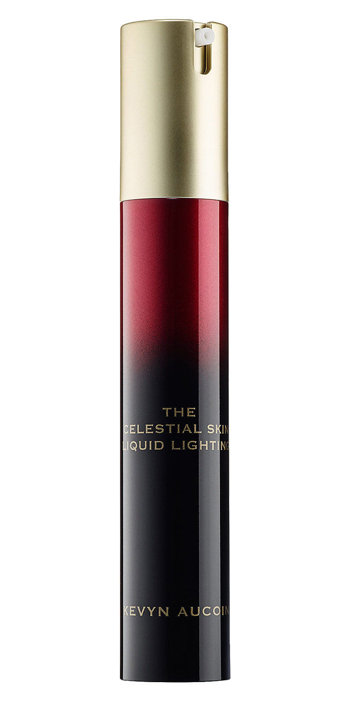 Kevyn Aucoin Beauty 'The Celestial Skin Liquid Lighting' Illuminating Emulsion