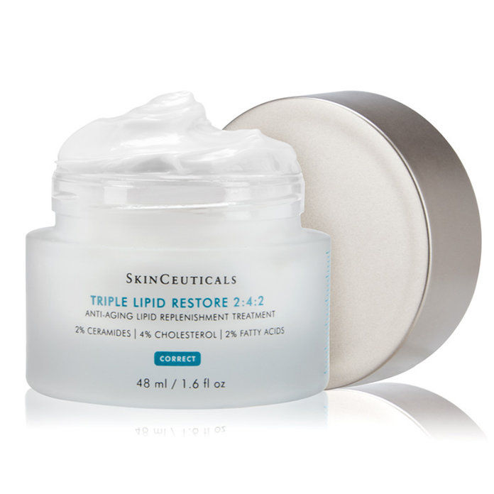Skinsuticals Triple Lipid Restore 2:4:2