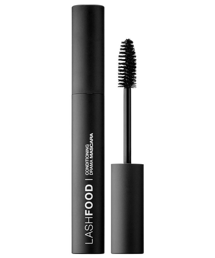 ללא שם: Lashfood Conditioning Drama Mascara
