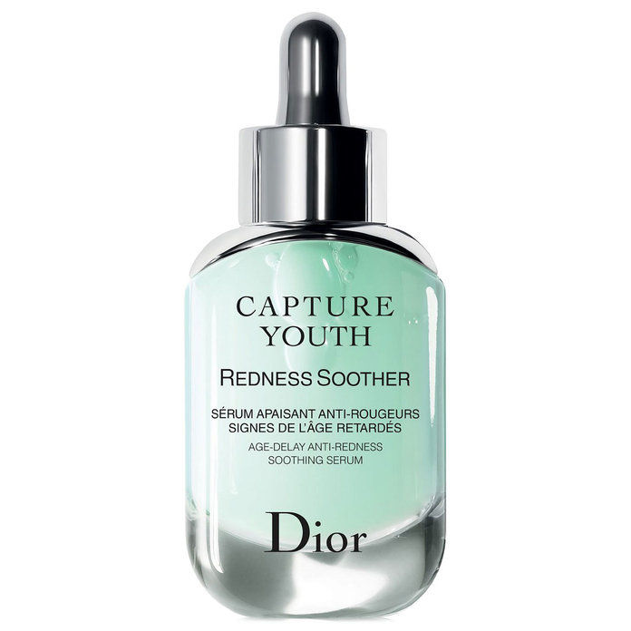 디올 Capture Youth Redness Soother Age-Delay Anti-Redness Soothing Serum