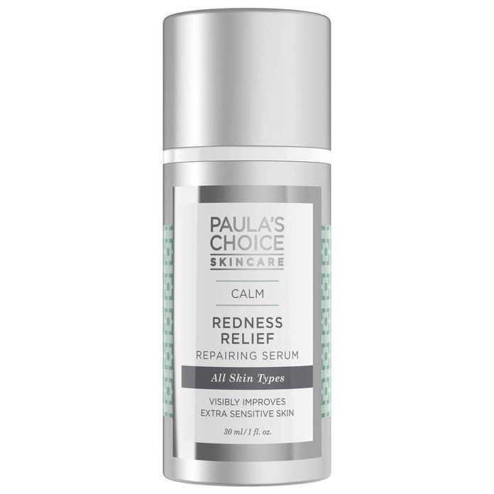폴라's Choice Calm Redness Relief Repairing Serum