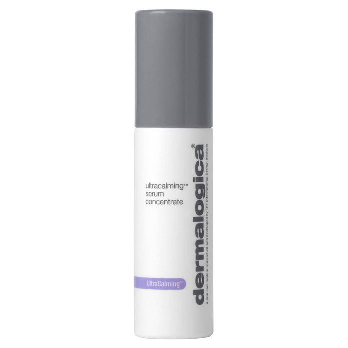 더 말로 지카 UltraCalming Serum Concentrate