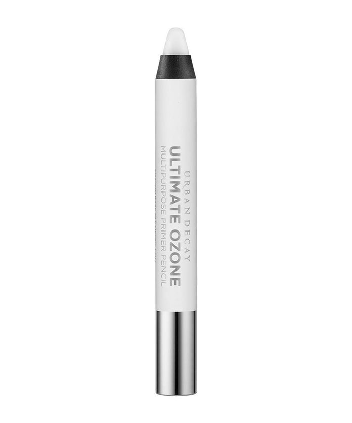 עירוני Decay Ultimate Ozone Multipurpose Primer Pencil