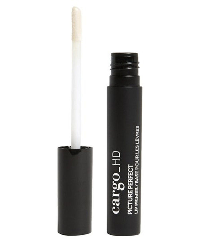 מטען HD Picture Perfect Lip Primer