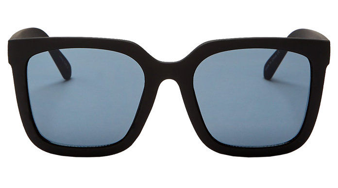 הופר SQUARE SUNGLASSES
