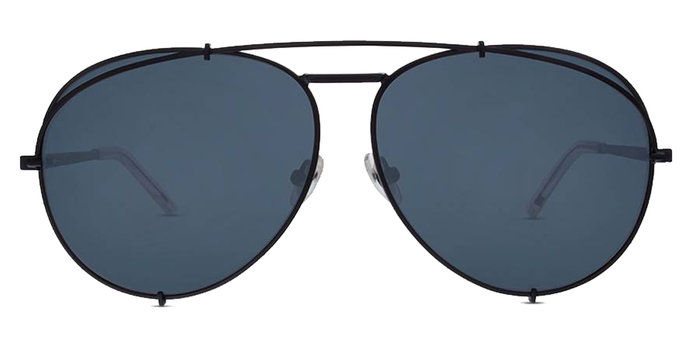 הופר AVIATOR SUNGLASSES