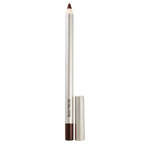 ローラ Mercier Longwear Eye Pencil in Espresso