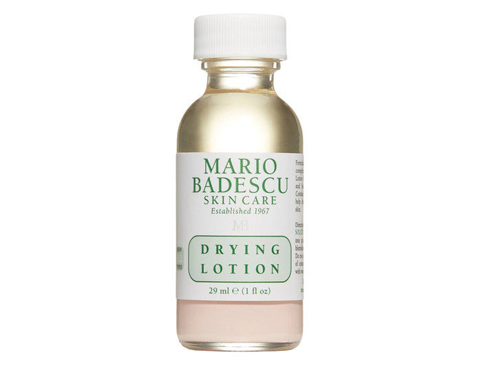 마리오 Badescu Drying Lotion