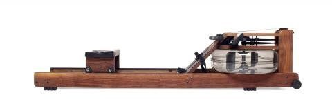 솔직한 Underwood s Rowing Machine