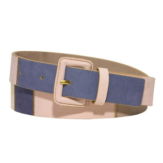 טורי Burch Belt
