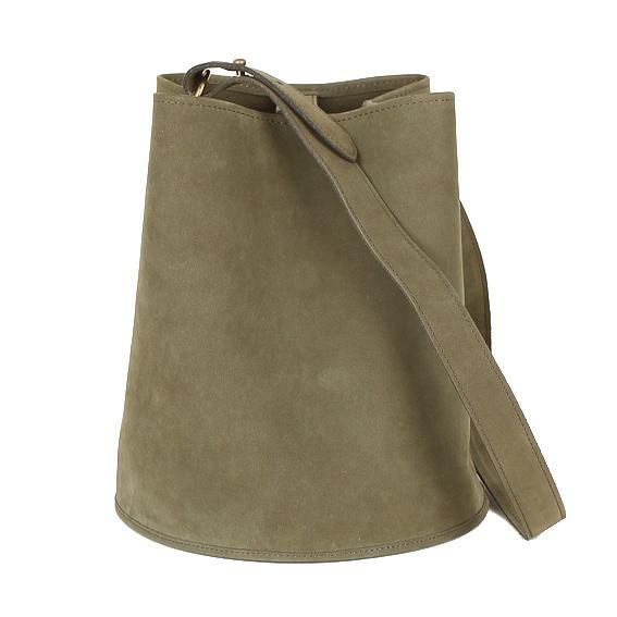 יצורים of Comfort Bucket Bag