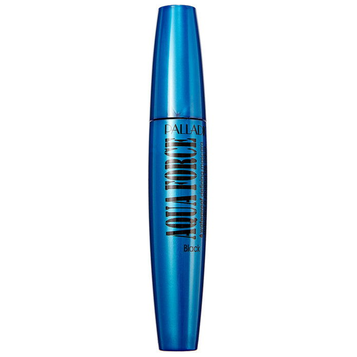 פלדיו Aqua Force Waterproof Mascara