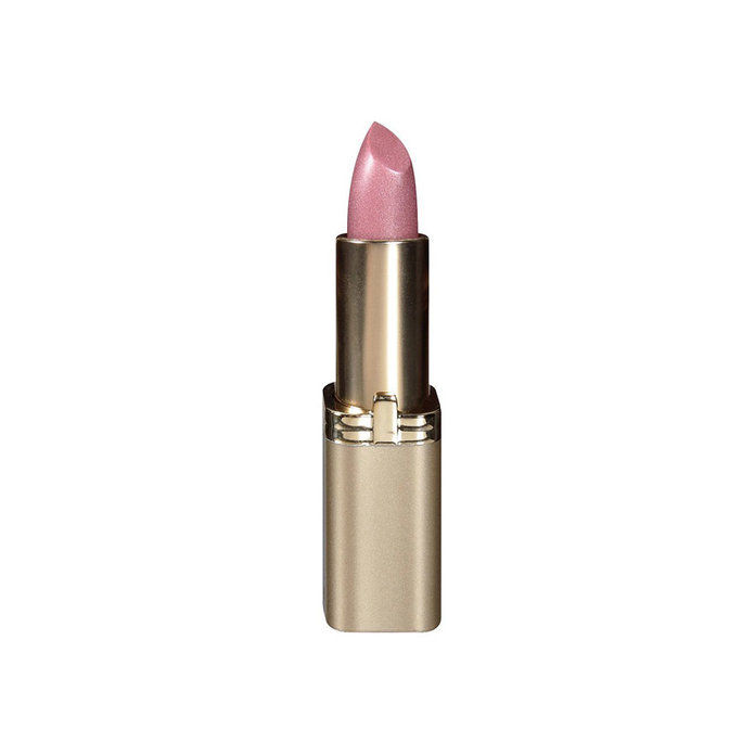 L'Oréal Paris Colour Riche Lip Colour in Mauved