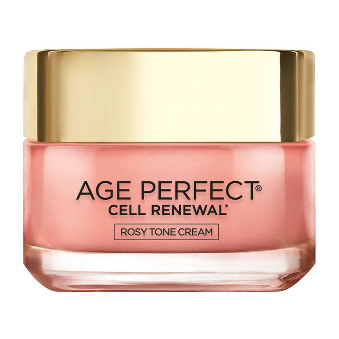 L'Oreal Age Perfect Rosy Tone Cream