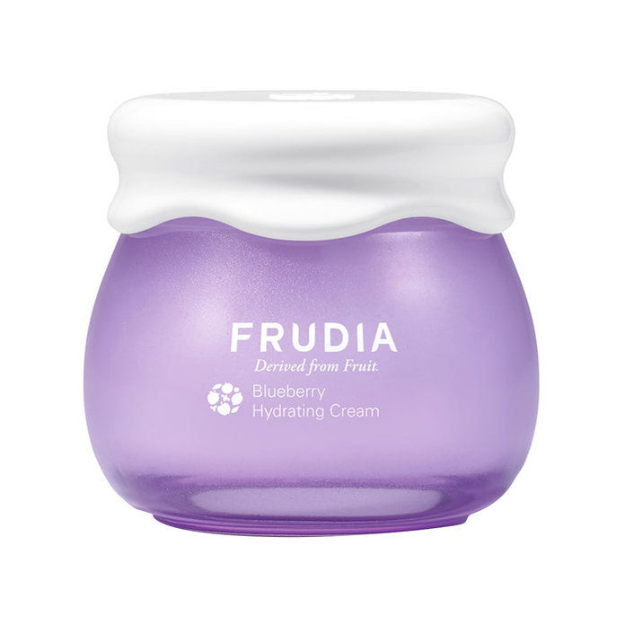 פרודיה Blueberry Hydrating Cream
