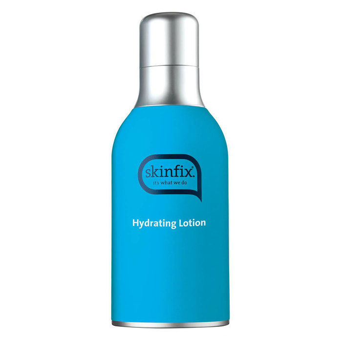 Skinfix Hydrating Lotion