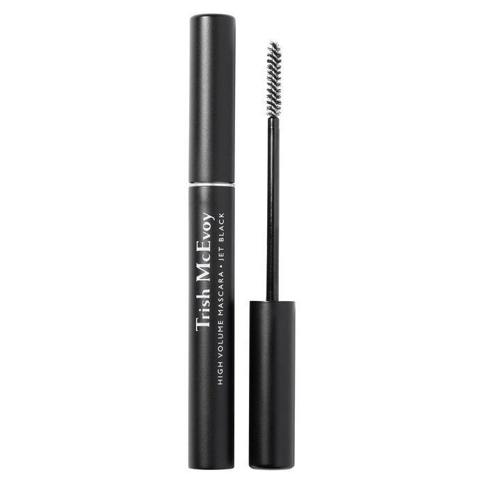 トリッシュ MCEVOY High Volume Mascara