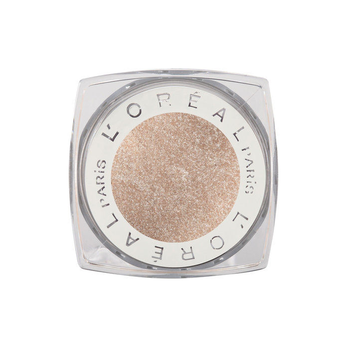 L'Oreal Paris Infallible 24HR Eye Shadow