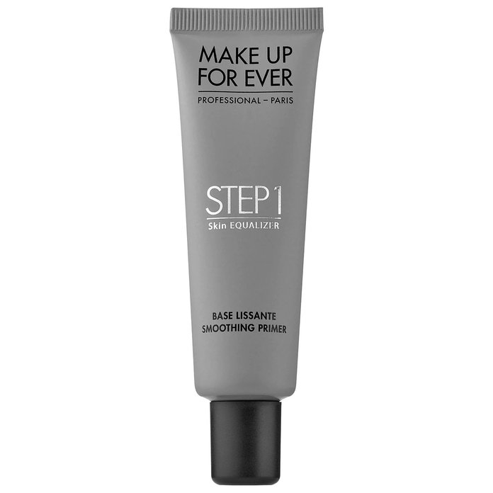 メイク Up For Ever Smoothing Primer