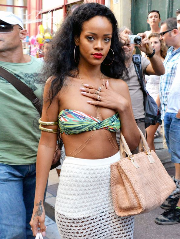 062514-arm-cuff-rihanna-lead-594.jpg