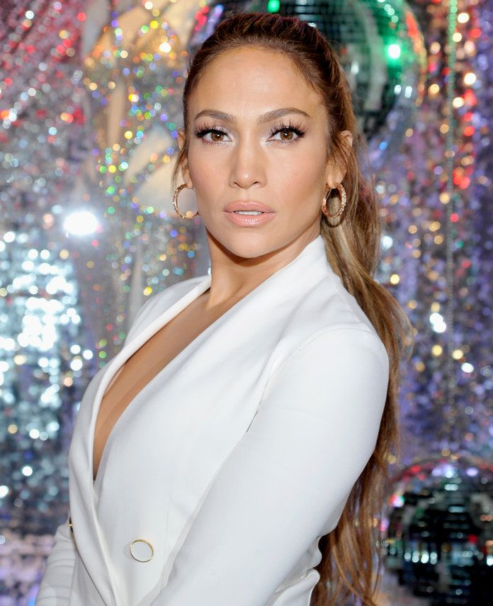 JLO House of CB - LEAD