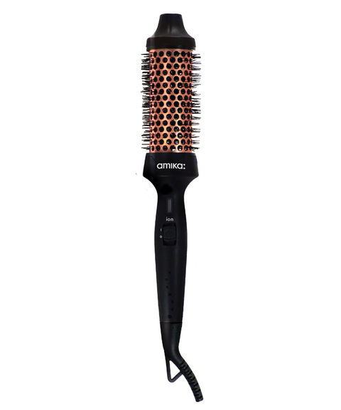 חוסך בזמן Hairbrushes - Lead