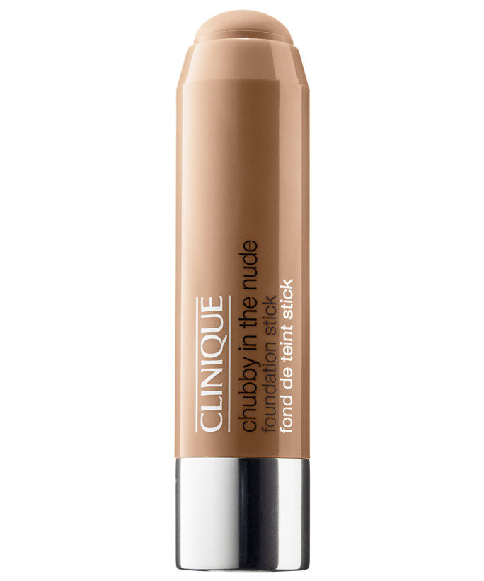 קליניק Chubby in the Nude Foundation Stick