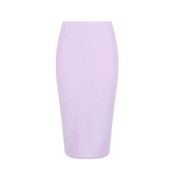 ה Classic Pencil Skirt