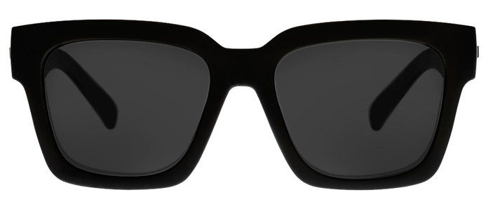 LE SPECS WEEKEND RIOT POLARIZED
