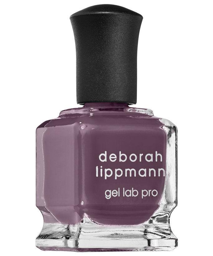 דבי Lippmann Gel Lab Pro Nail Polish in Love Hangover
