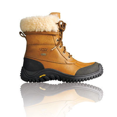 Ugg Australia - Our Favorite Fall Boots - Fall Accessories