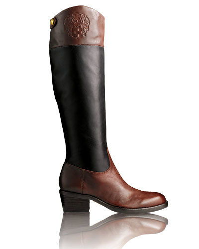 ヴィンス Camuto - Our Favorite Fall Boots - Fall Accessories
