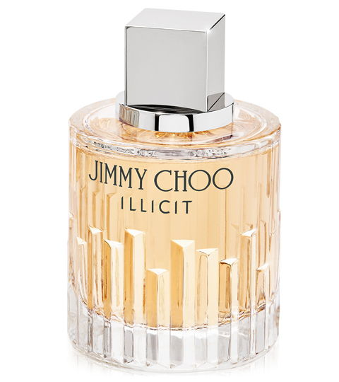 私'm Obsessed Jimmy Choo
