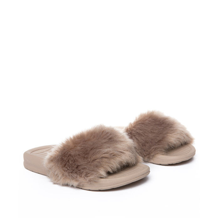 キッド X KIDS SUPPLY FUR SLIDES