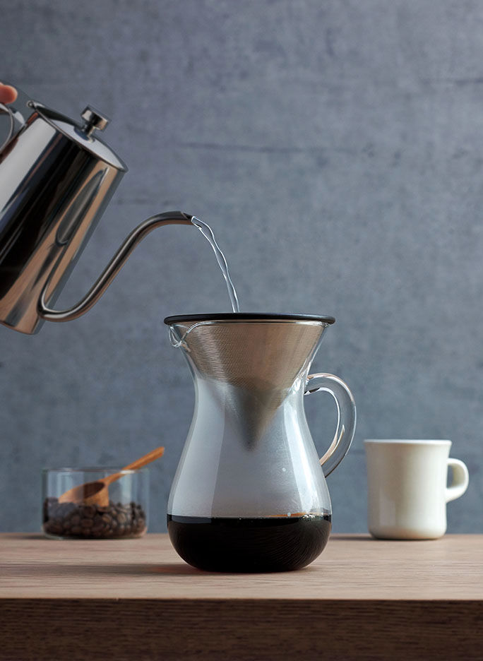 4 Ways to Enjoy Coffee Lead