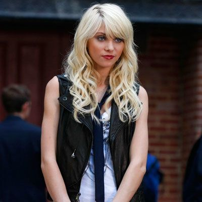 잡담 Girl - Episode 4 - Taylor Momsen
