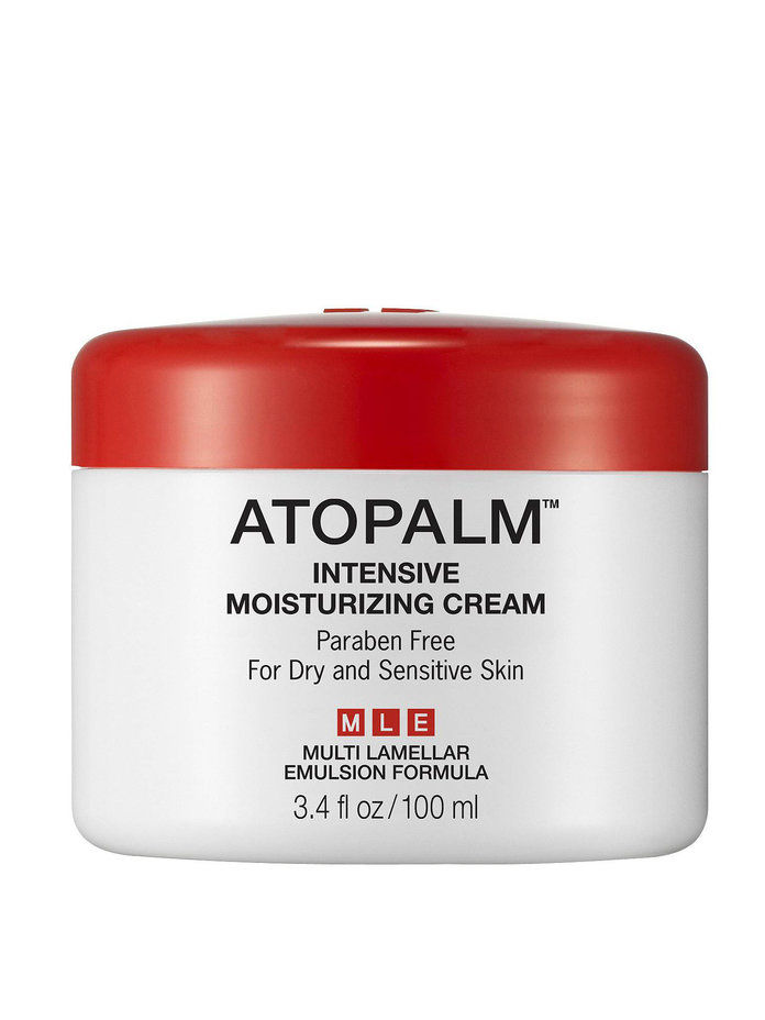 アトパルム Intensive Moisturizing Cream