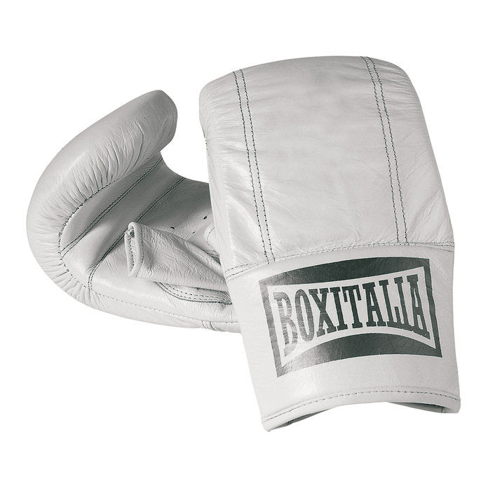 영원한 Pro Style Elite 12oz Training Boxing Gloves