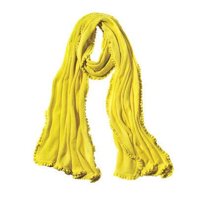 秋 Cashmere - Scarf - Ideas for go to gifts - holiday shopping