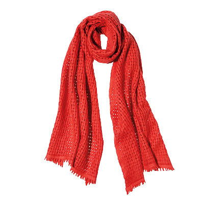 バズラ - Scarf - Ideas for go to gifts - holiday shopping