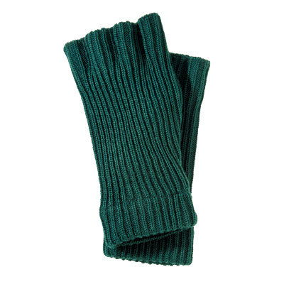 バンド of Outsiders - Gloves - Ideas for go to gifts - holiday shopping