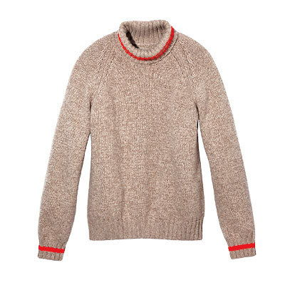 ベルグドルフ Goodman - Sweater - Ideas for go to gifts - holiday shopping