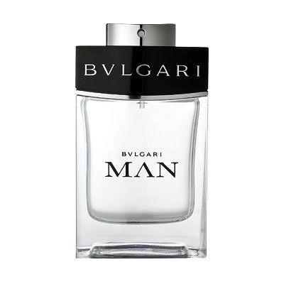 ブルガリ - Men's Fragrance - ideas for go to gifts - holiday shopping