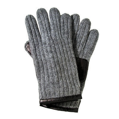 Carolina Amato - Gloves - Ideas for go to gifts - holiday shopping