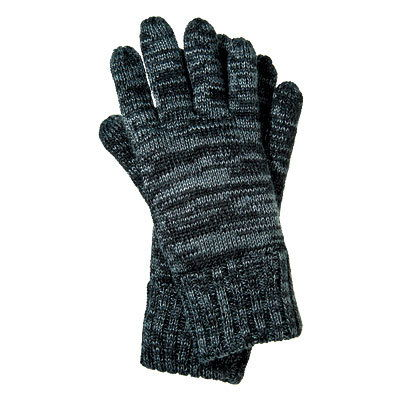 安いです Monday - Gloves - Ideas for go to gifts - holiday shopping