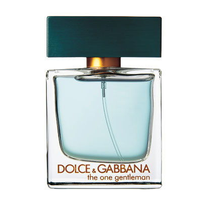 ドルチェ & Gabbana - Men's Fragrance - ideas for go to gifts - holiday shopping